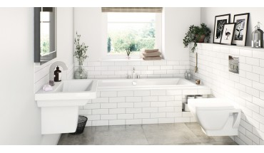 10 Tips For A Safer Bathroom